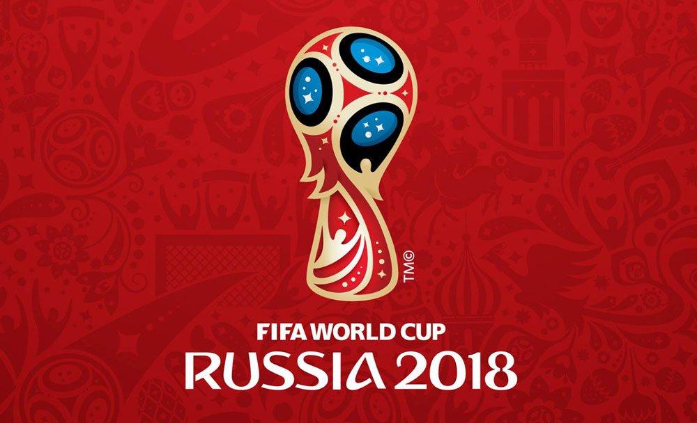 На базе СГАУ будет создан центр привлечения волонтёров Чемпионата мира по футболу 2018 года