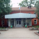 В районах Самары формируют конкурсные комиссии