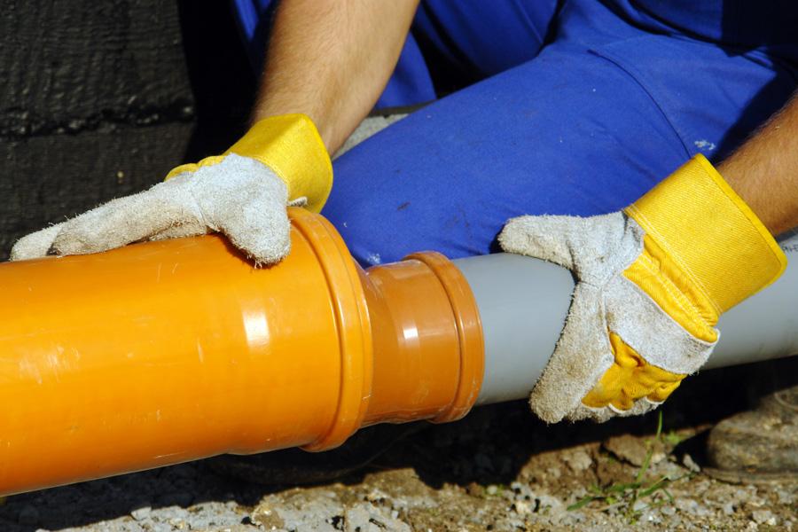 Неплательщикам отрубят канализацию
