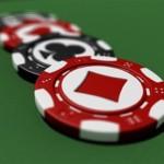 Самарские полицейские закрыли нелегальный игровой клуб