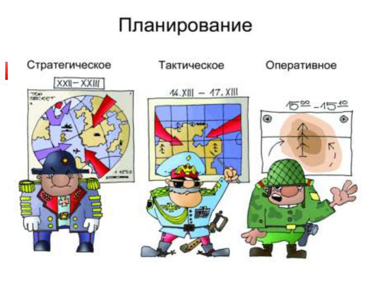 Самарское правительство подготовило сценарий экономического будущего региона
