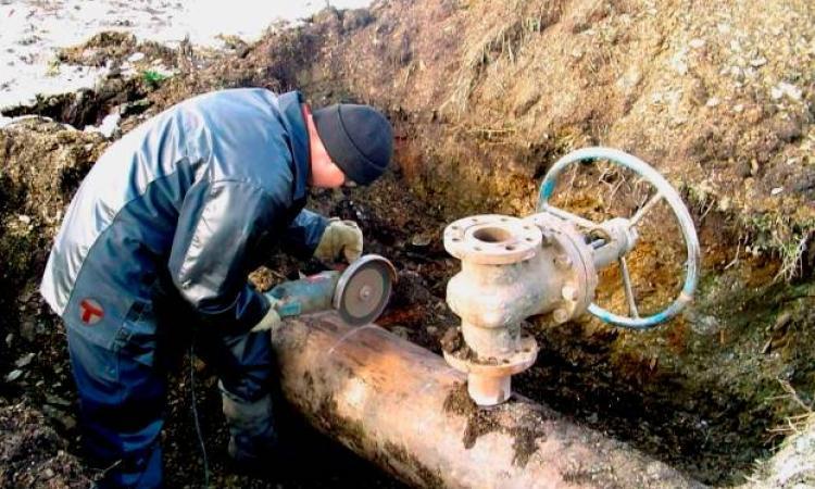 В Самарской области самое большое в России количество незаконных нефтеврезок