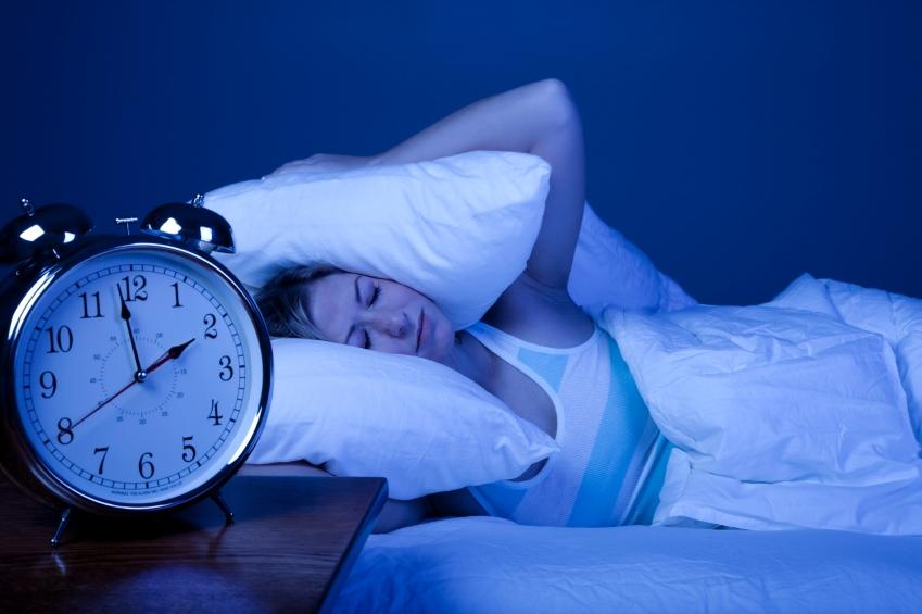 Шуметь ночью станет вредно для кошелька