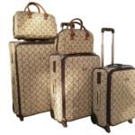 МЧС Самарской области информирует о расписании самолетов из Египта и порядке получения багажа