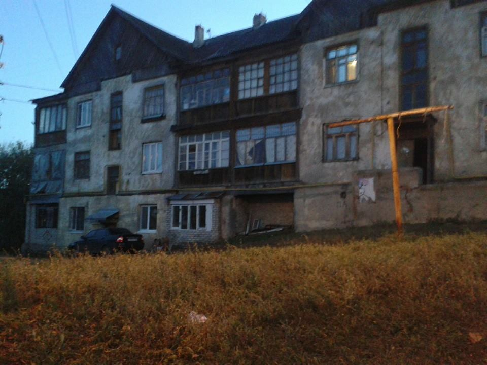 Перечень многоквартирных аварийных домов в Самаре, из которых планируется переселение граждан