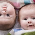 Пьяный отец избил своих новорожденных детей