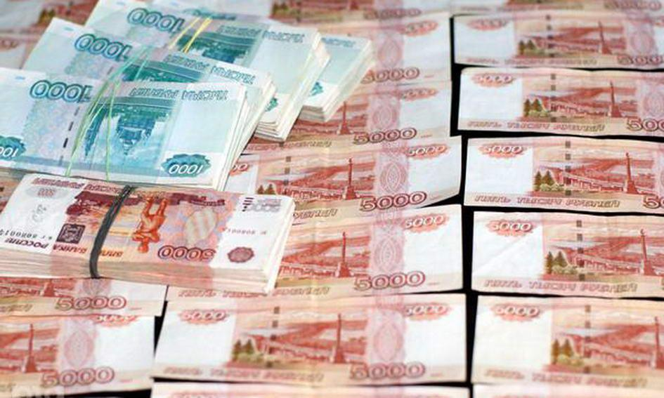 Самарским чиновникам необходимы календари за 3, 3 млн рублей