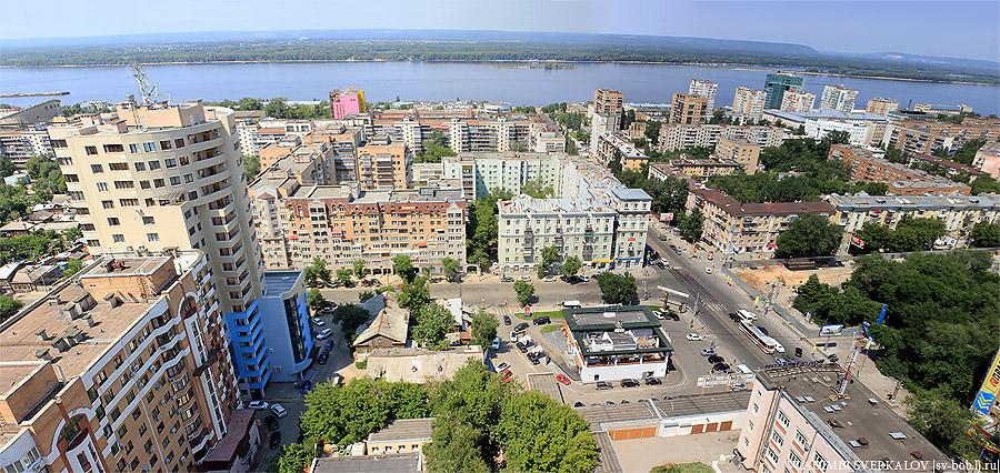 Движение на участке Ново-Садовой будет открыто уже сегодня