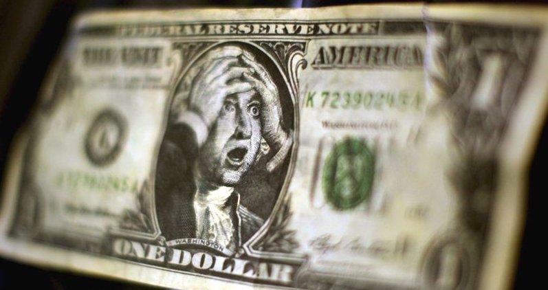 Самарская администрация сэкономит на грантах и субсидиях НКО