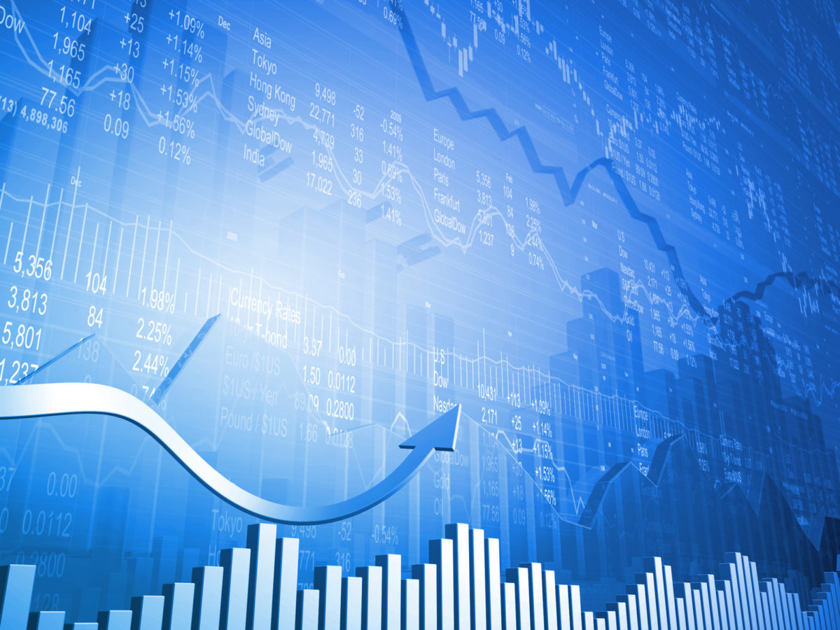 Дизайн для презентаций финансы Бесплатные шаблоны и фоны