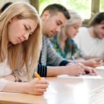 Нужно ли изучать немецкий язык?