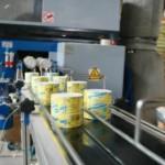 Крупный производитель туалетной бумаги – КБК в городе Туймазы