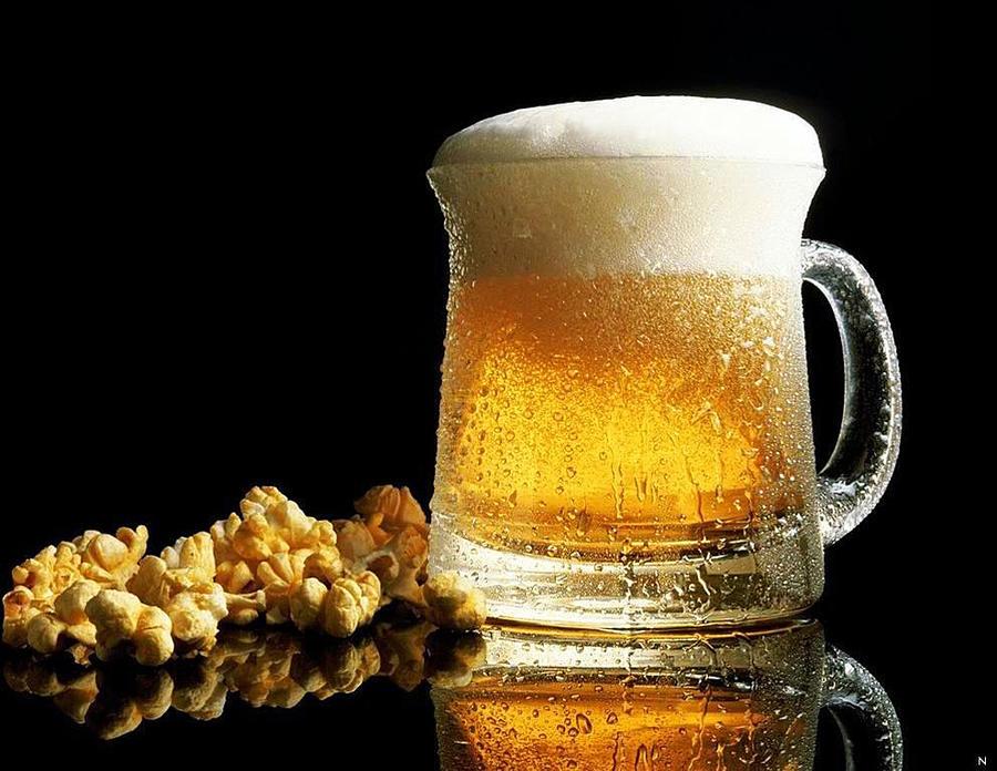 Продавать алкоголь воскресными вечерами снова разрешат?