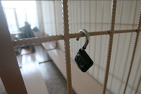 В Самарской области умер мужчина, задержанный на 48 часов