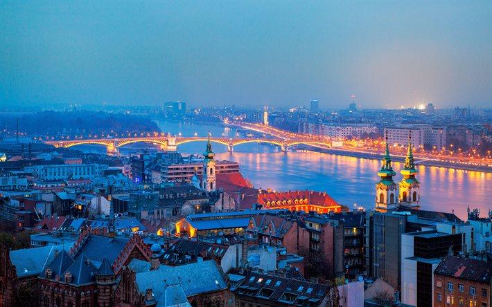 В Самаре открывается визовый центр Венгрии