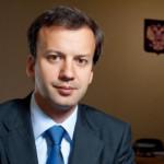 В Самарскую область приедет Аркадий Дворкович
