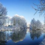 «Экология Регионов» - новое издание о главных проблемах