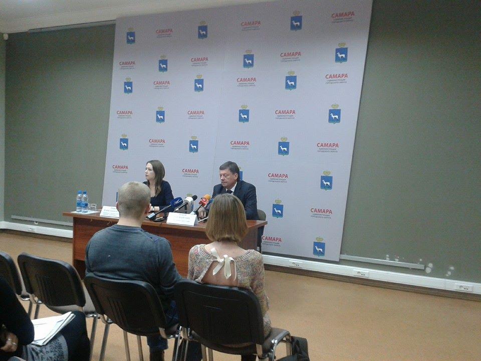 Олег Фурсов: «Наверное, за 20 лет работы на разных должностях я могу себе это позволить»