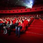 Провинциальные кинотеатры поддержит Правительство России