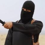 Сотрудники ФСБ выявили в Тольятти потенциального террориста