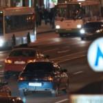 В новогоднюю ночь транспорт Самары будет работать в усиленном режиме