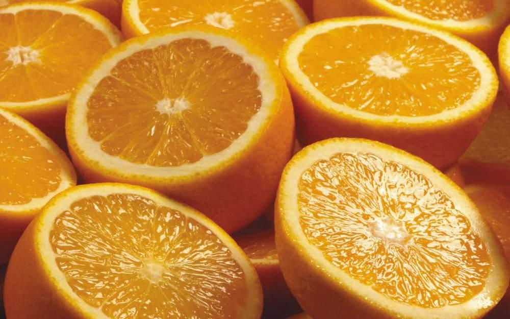 Грузите апельсины бочками