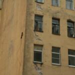 Недобросовестные подрядчики, выполняющие работы по капремонту, будут занесены в «черный список»