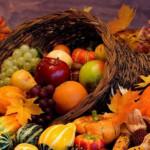 «День самарского фермера» пройдет в Экспо-Волге