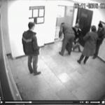 Трое полицейских из Тольятти обвиняются в тяжком преступлении