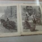 Губернатор Грот, кадриль и новогодние открытки