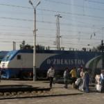 Железнодорожные билеты упадут в цене на 25-45%
