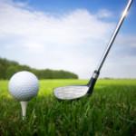 Общенациональный проект «Школьный гольф» стартует в Самаре