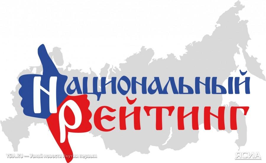 Взлёты и падения губернатора Меркушкина