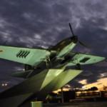 «Ил-2» демонтируют в конце недели