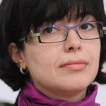 Российские туроператоры полностью прекратили продажи путевок в Турцию и Египет