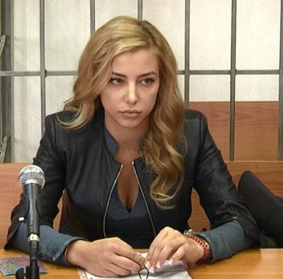 Пересмотрен приговор по делу об убийстве банкира Пузикова