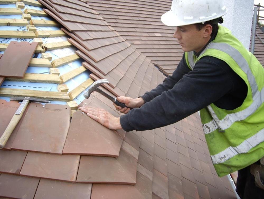 Фасады и крыши зданий, входящих в «гостевой маршрут» отремонтируют до марта 2016 года