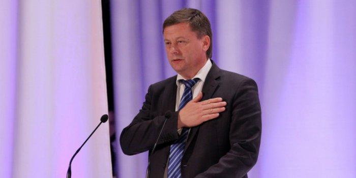 10 миллионов рублей заплатит мэрия ТРК СКАТ за пиар в 2016 году