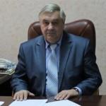 Главу Промышленного района Владимира Чернышкова наказала прокуратура