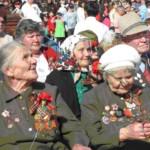 Жители Новокуйбышевска собирают средства на установку Триумфальной арки