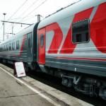 Проезд между городами России, принимающих ЧМ-2018, будет бесплатным