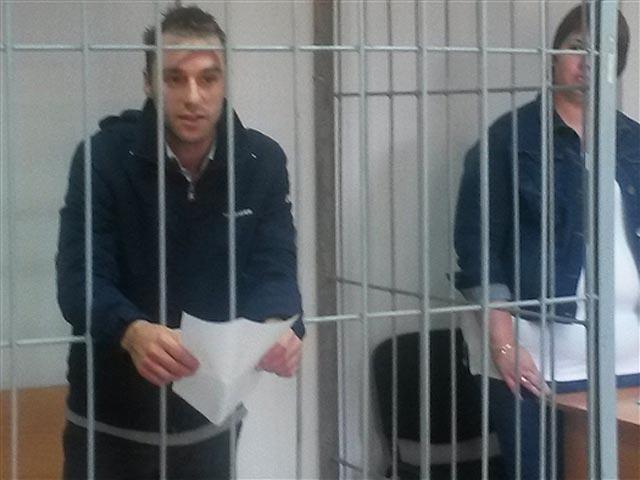 Преподаватель из Англии, обвиняемый в хранении наркотиков, приговорен к лишению свободы