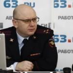 Улицу Луначарского соединят с Волжским проспектом