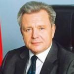 Константин Титов: сверхприбыль юридических лиц необходимо облагать дополнительным налогом