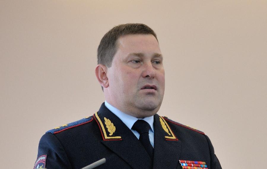 Взятки в Самарской области дорожают