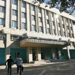 Начинается процесс слияния СГЭУ с Самарским объединенным университетом