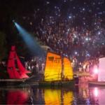 21 и 22 февраля в Самаре пройдет зимний Грушинский фестиваль