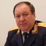 Более 2000 уголовных дел возбуждено в Самарской области в отношении правоохранителей
