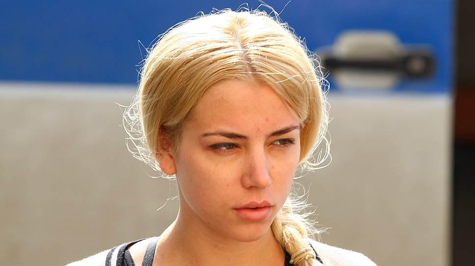 Самарский облсуд отказал в кассации потерпевшей стороне по делу об убийстве банкира Пузикова