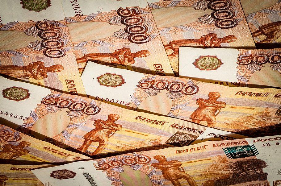 Медэксперт оценила бессрочную инвалидность в 200 тысяч рублей